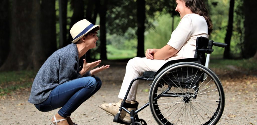 Guardianship of Your Disabled Adult Child
