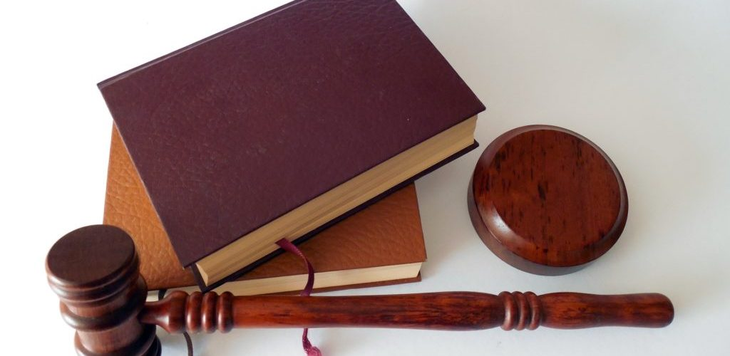 An Overview of Probate