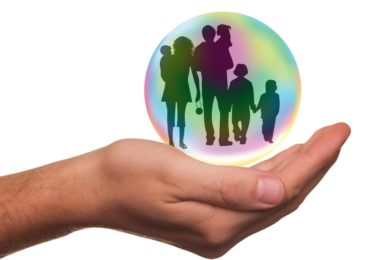 Family Wealth Transfer Plan